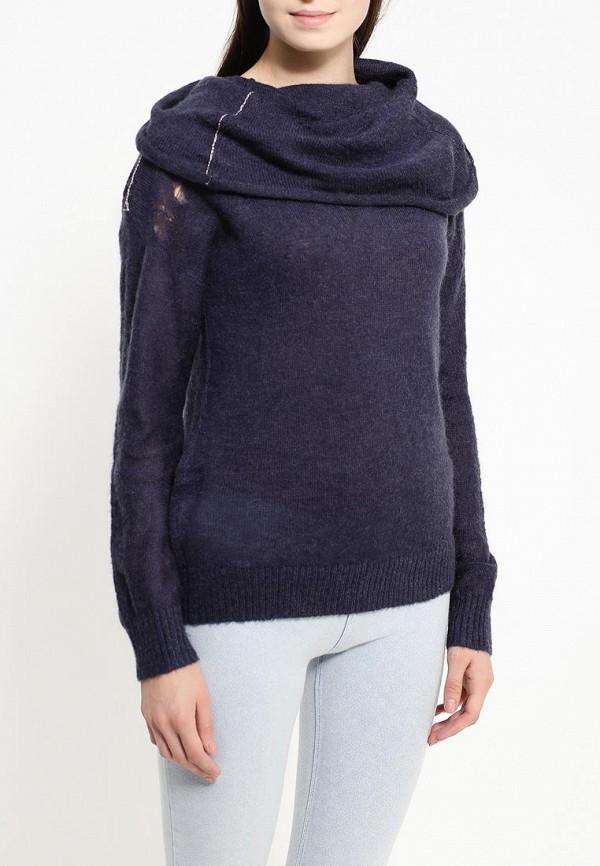 Пуловер Baon (Баон) B136508: изображение 3