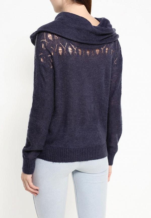 Пуловер Baon (Баон) B136508: изображение 4