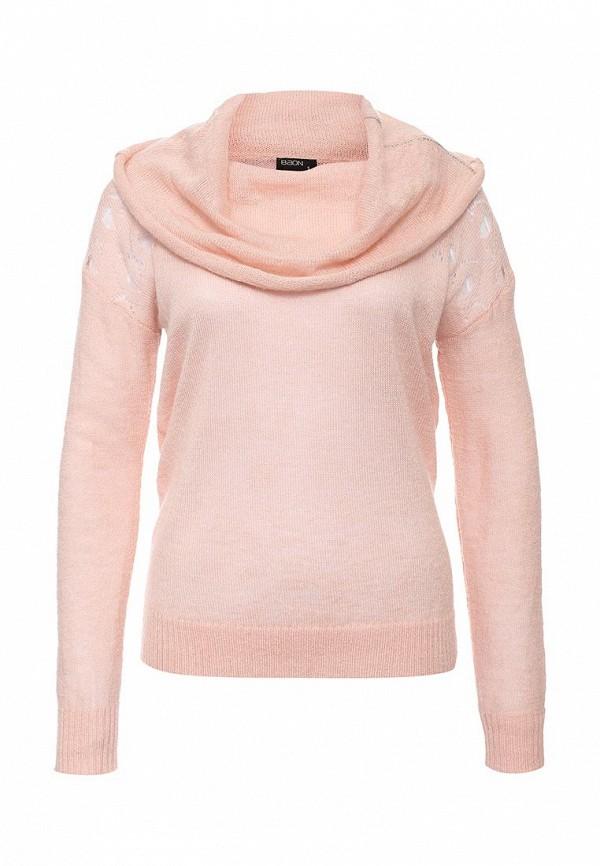 Пуловер Baon (Баон) B136508: изображение 1