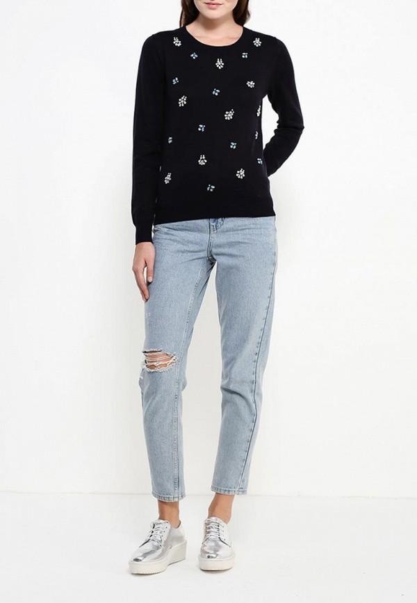 Пуловер Baon (Баон) B136519: изображение 2