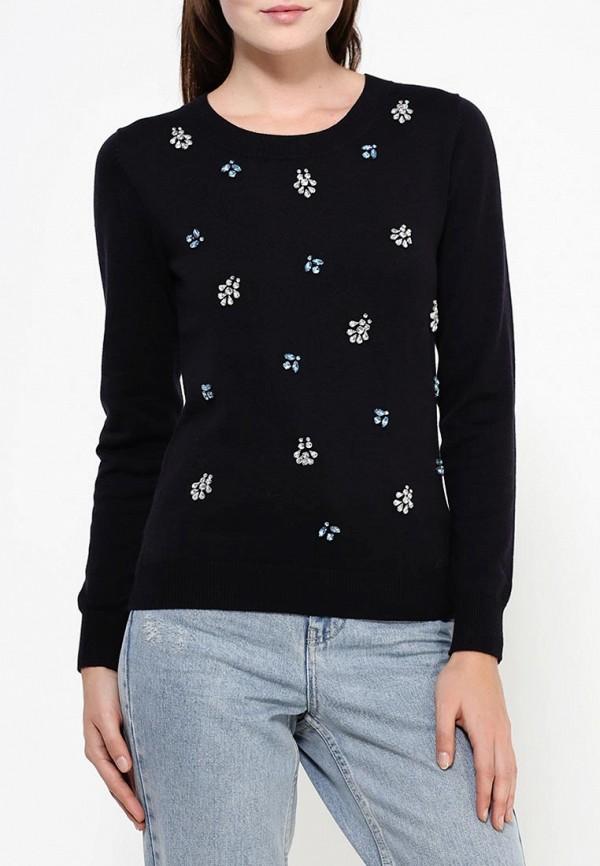 Пуловер Baon (Баон) B136519: изображение 3