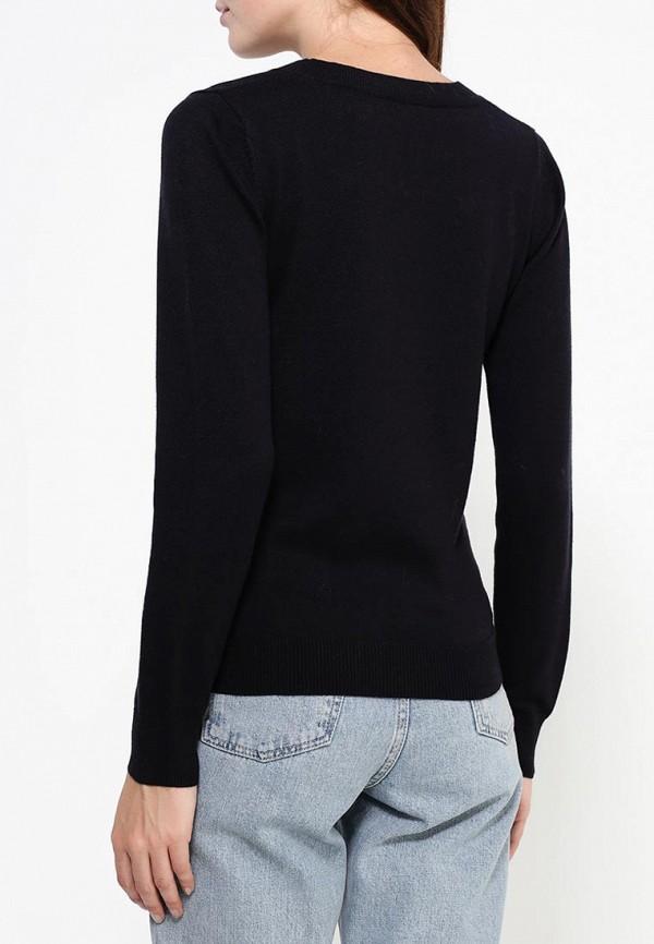 Пуловер Baon (Баон) B136519: изображение 4