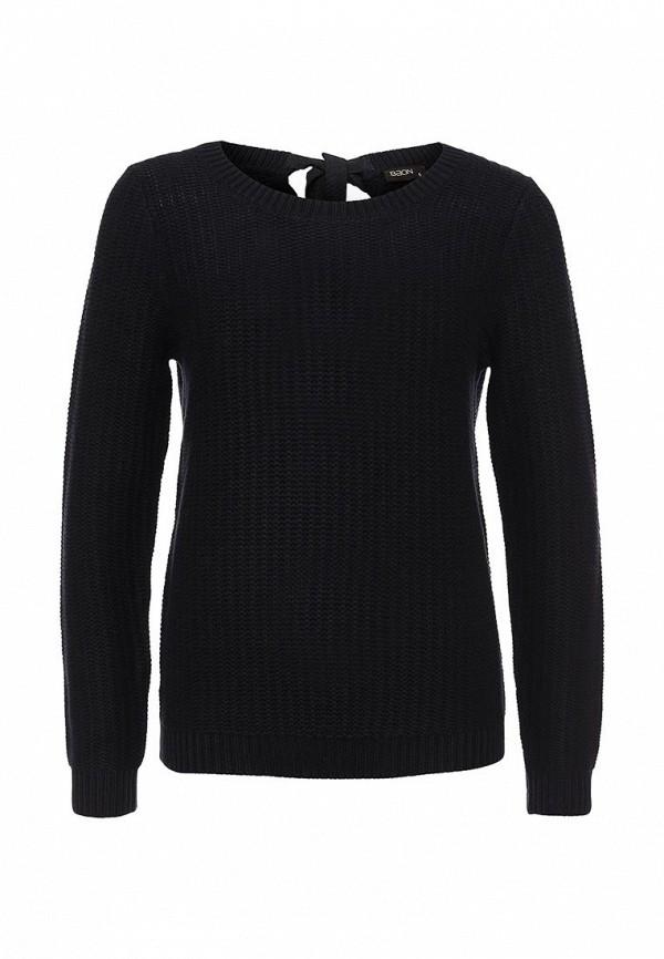 Пуловер Baon (Баон) B136521: изображение 1