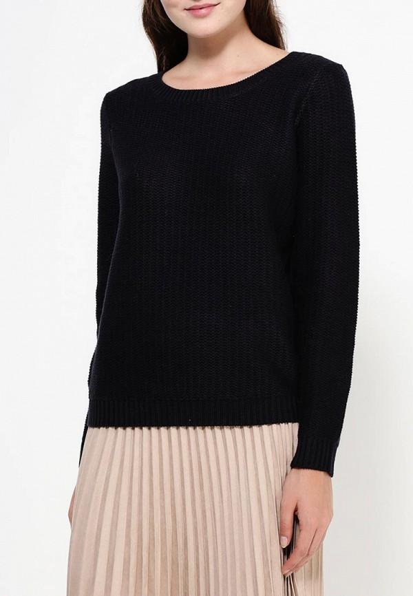 Пуловер Baon (Баон) B136521: изображение 3