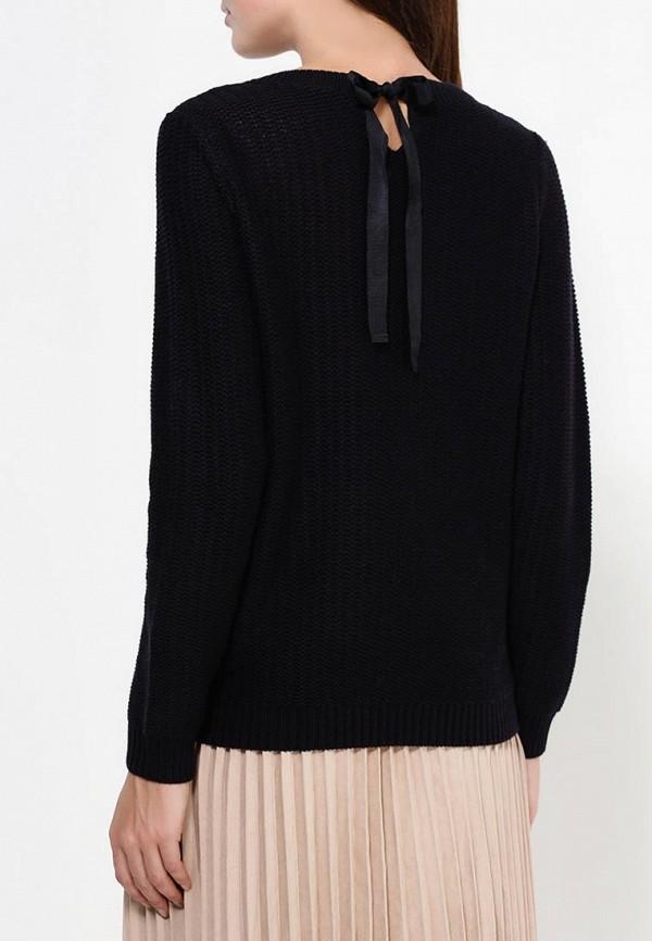 Пуловер Baon (Баон) B136521: изображение 4