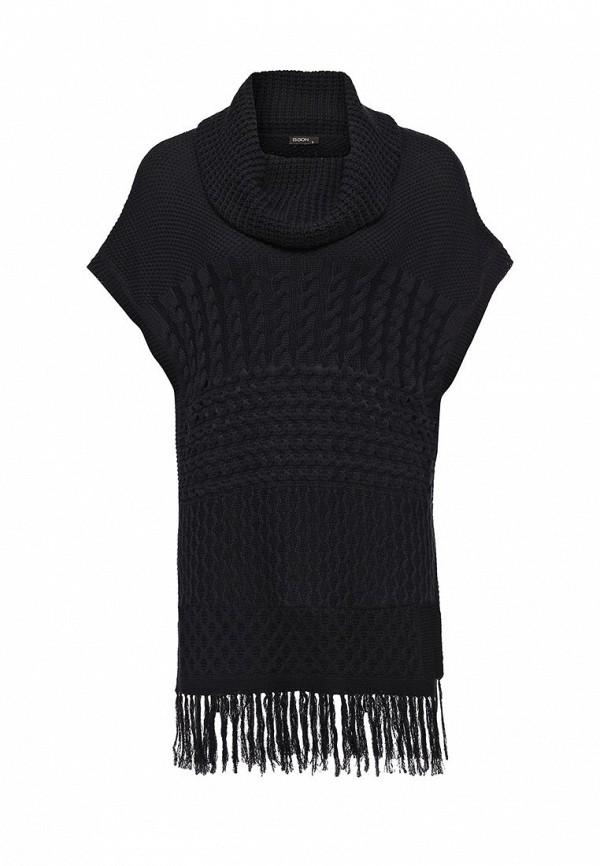 Пуловер Baon (Баон) B136525: изображение 1