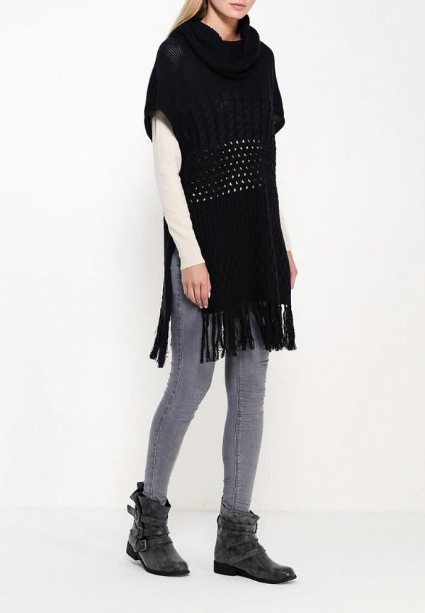 Пуловер Baon (Баон) B136525: изображение 2