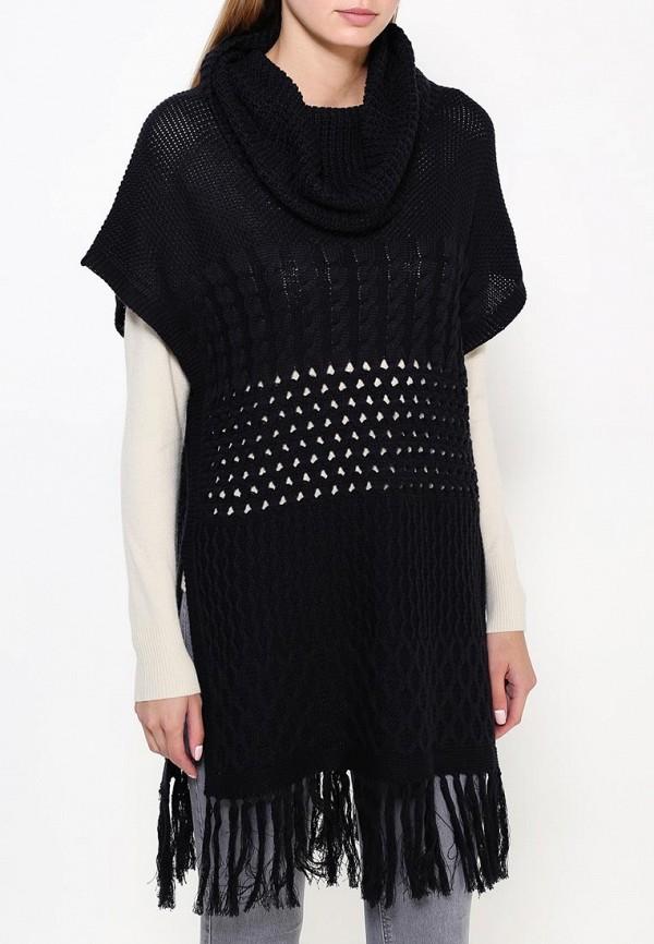 Пуловер Baon (Баон) B136525: изображение 3