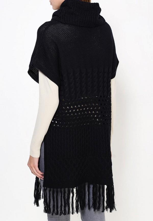Пуловер Baon (Баон) B136525: изображение 4