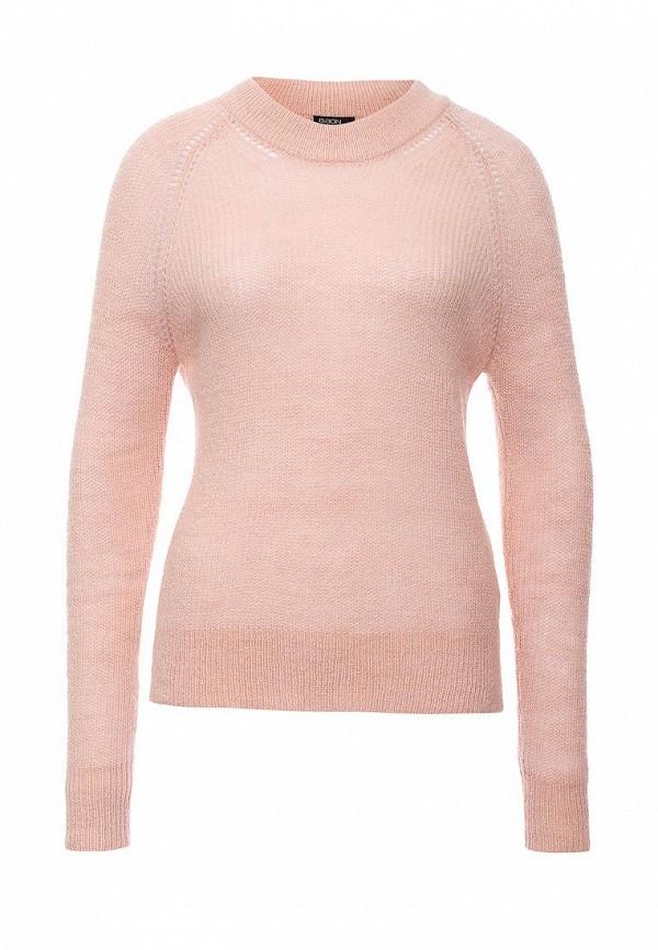 Пуловер Baon (Баон) B136533: изображение 1
