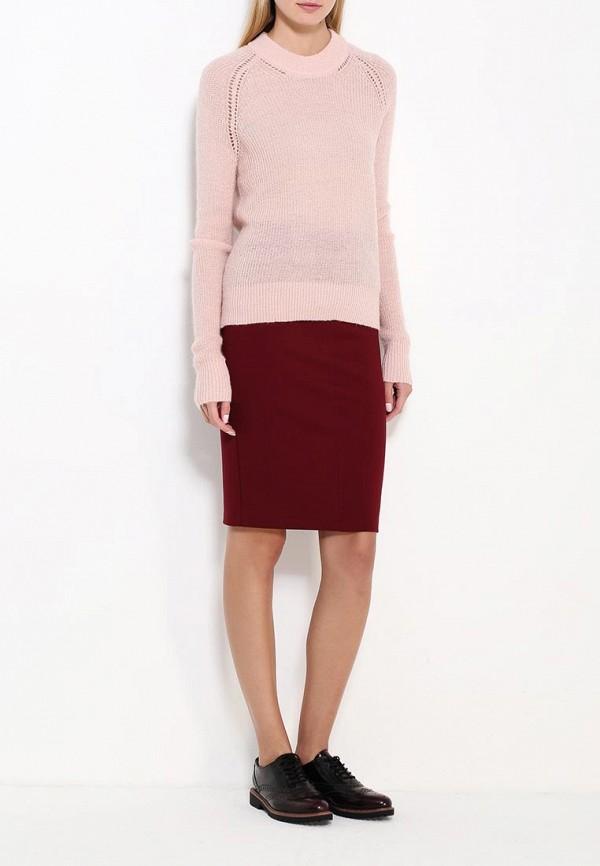 Пуловер Baon (Баон) B136533: изображение 2