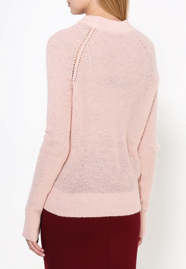 Пуловер Baon (Баон) B136533: изображение 4