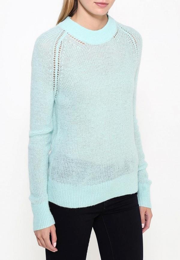 Пуловер Baon (Баон) B136533: изображение 3