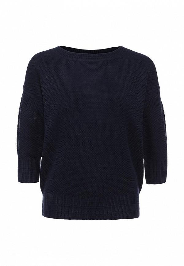 Пуловер Baon (Баон) B136550: изображение 1