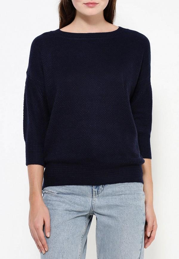 Пуловер Baon (Баон) B136550: изображение 3