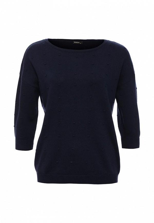 Пуловер Baon (Баон) B136551