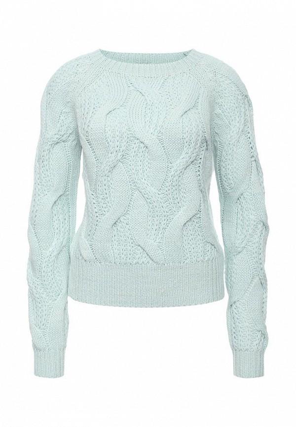 Пуловер Baon (Баон) B136557: изображение 1
