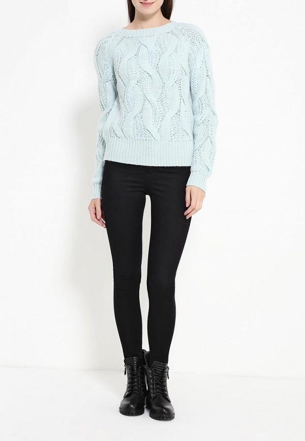 Пуловер Baon (Баон) B136557: изображение 2