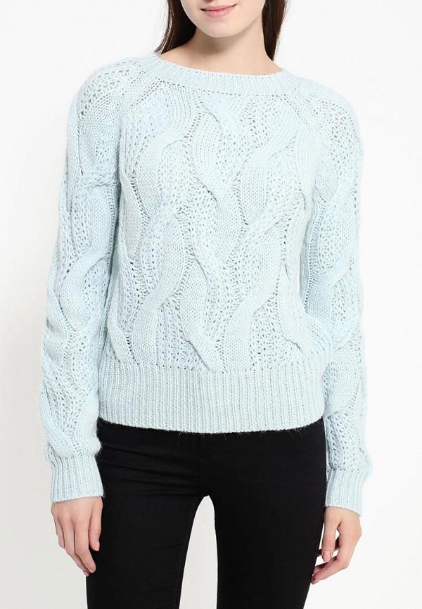 Пуловер Baon (Баон) B136557: изображение 3