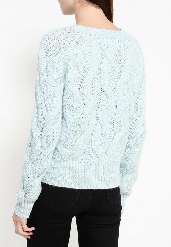 Пуловер Baon (Баон) B136557: изображение 4