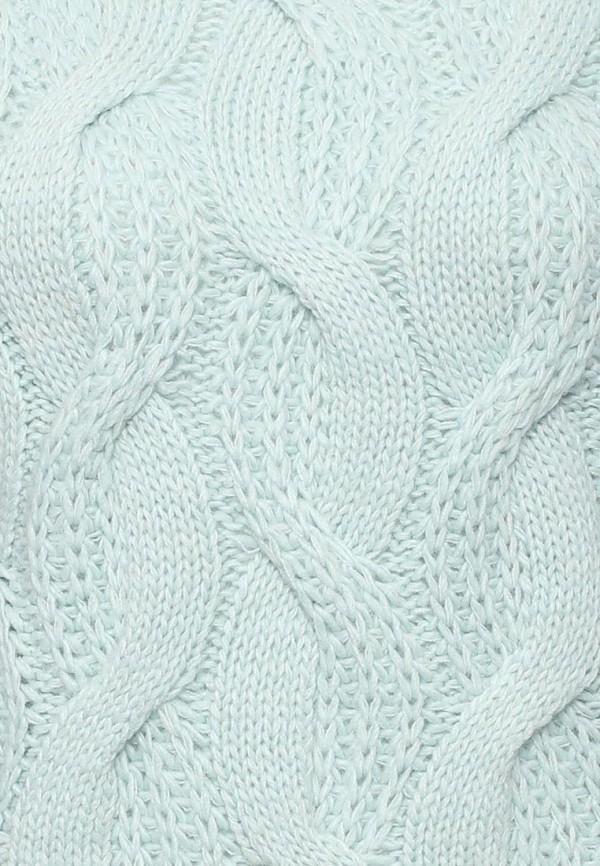 Пуловер Baon (Баон) B136557: изображение 5