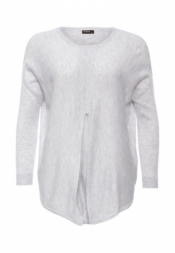 Пуловер Baon (Баон) B136572
