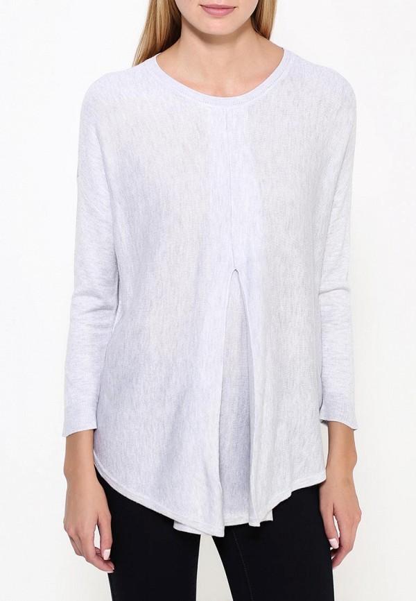 Пуловер Baon (Баон) B136572: изображение 3
