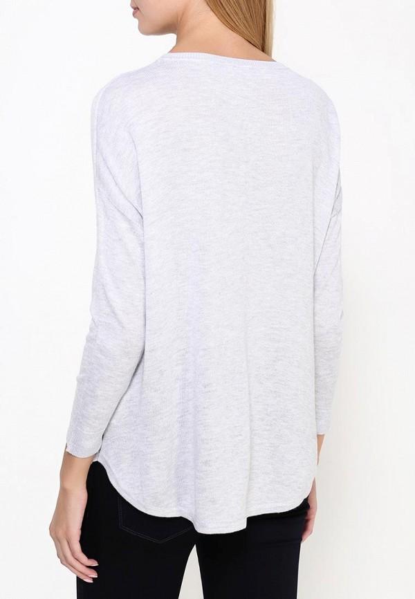 Пуловер Baon (Баон) B136572: изображение 4