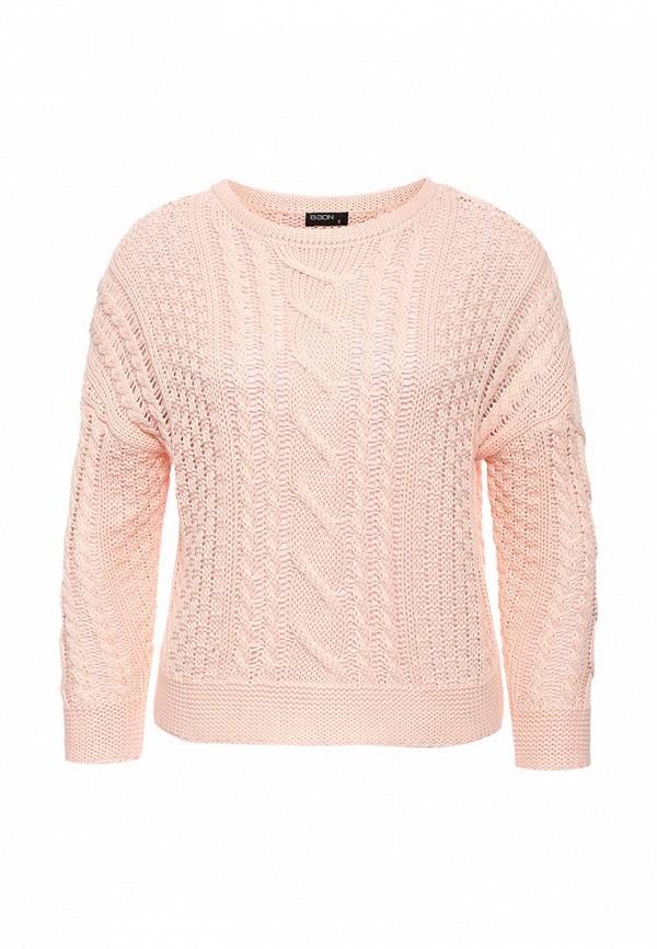 Пуловер Baon (Баон) B136576: изображение 1