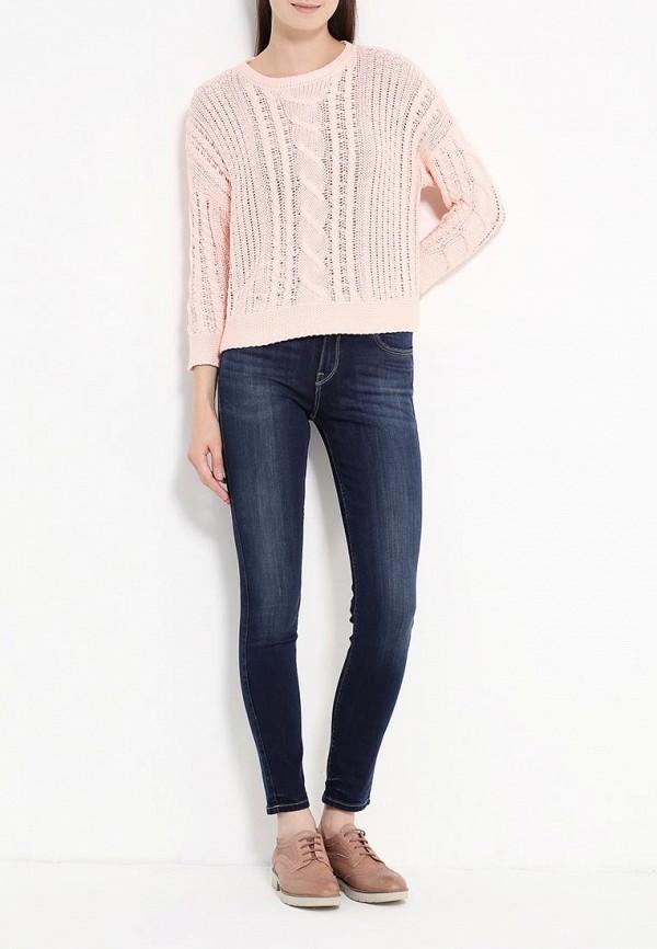 Пуловер Baon (Баон) B136576: изображение 2