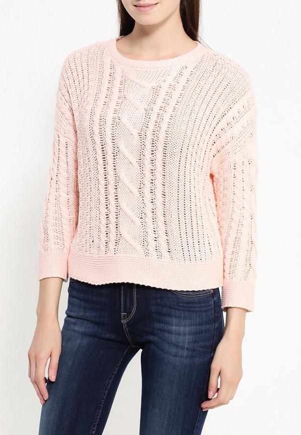 Пуловер Baon (Баон) B136576: изображение 3