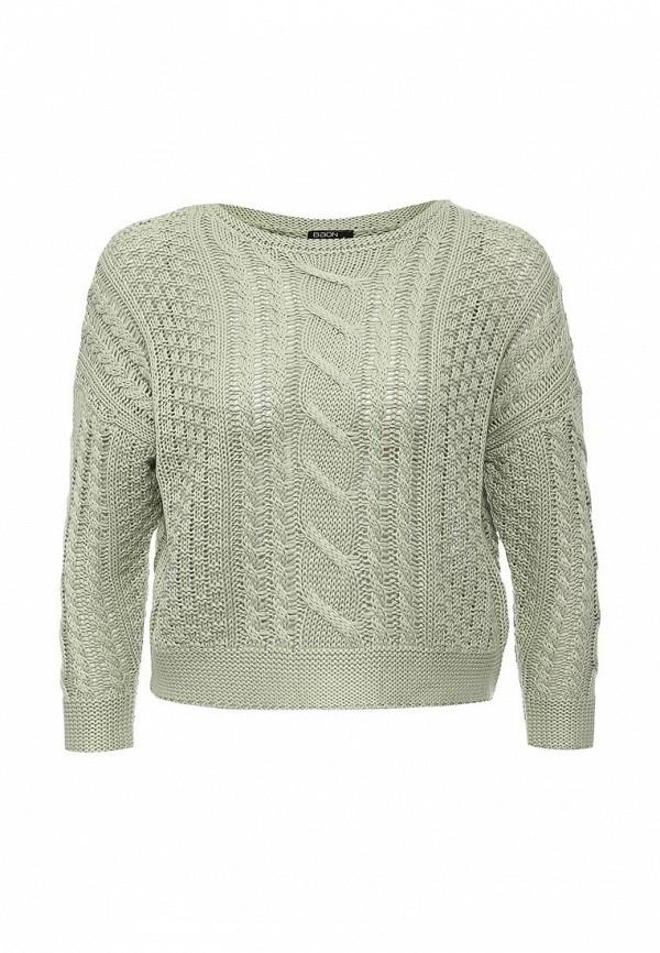 Пуловер Baon (Баон) B136576