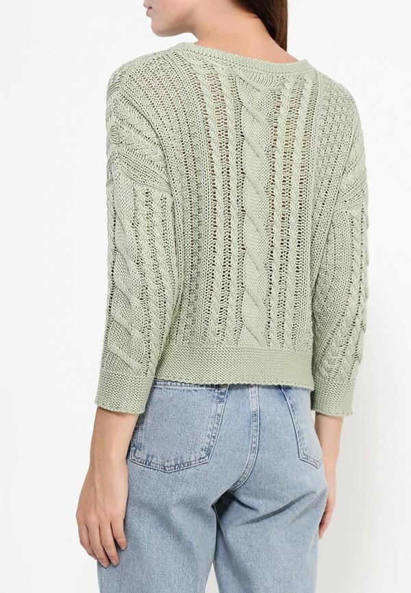 Пуловер Baon (Баон) B136576: изображение 4