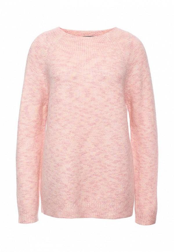 Пуловер Baon (Баон) B136579: изображение 1