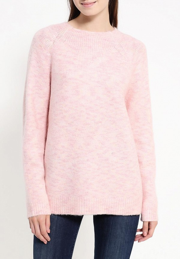 Пуловер Baon (Баон) B136579: изображение 3