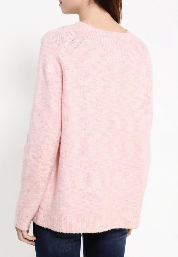 Пуловер Baon (Баон) B136579: изображение 4