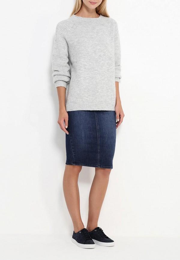 Пуловер Baon (Баон) B136579: изображение 2