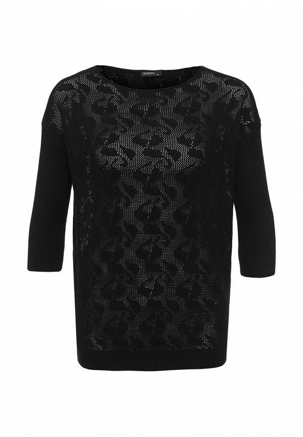 Пуловер Baon (Баон) B136585: изображение 1