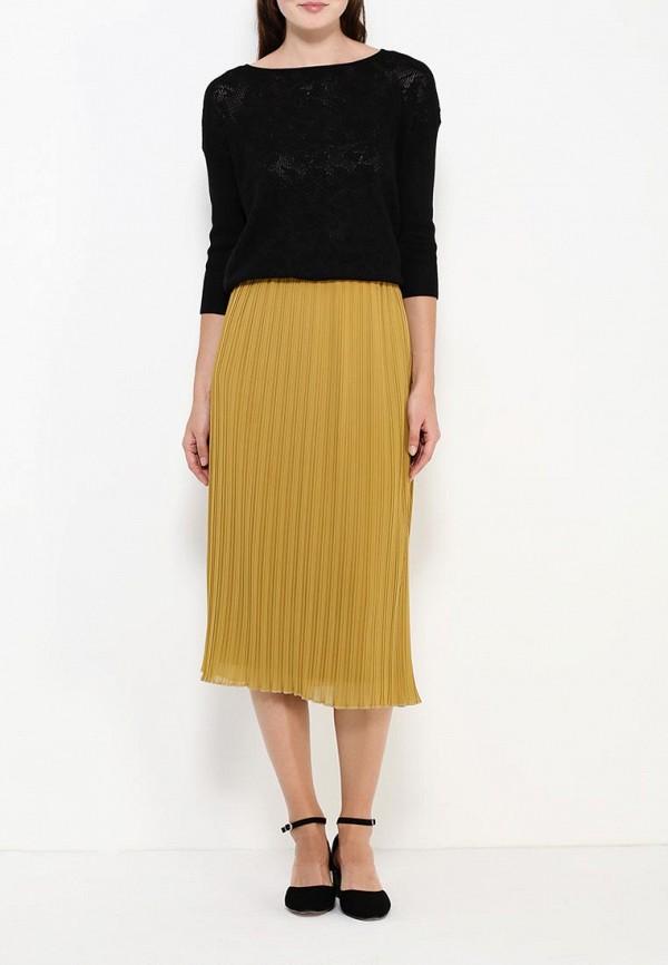 Пуловер Baon (Баон) B136585: изображение 2