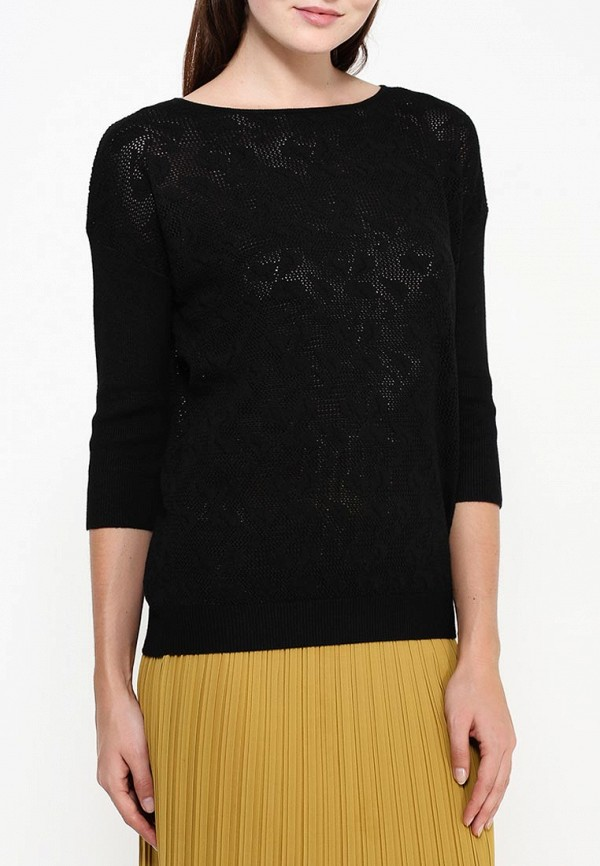 Пуловер Baon (Баон) B136585: изображение 3