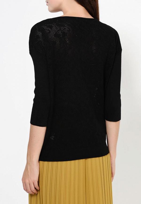 Пуловер Baon (Баон) B136585: изображение 4