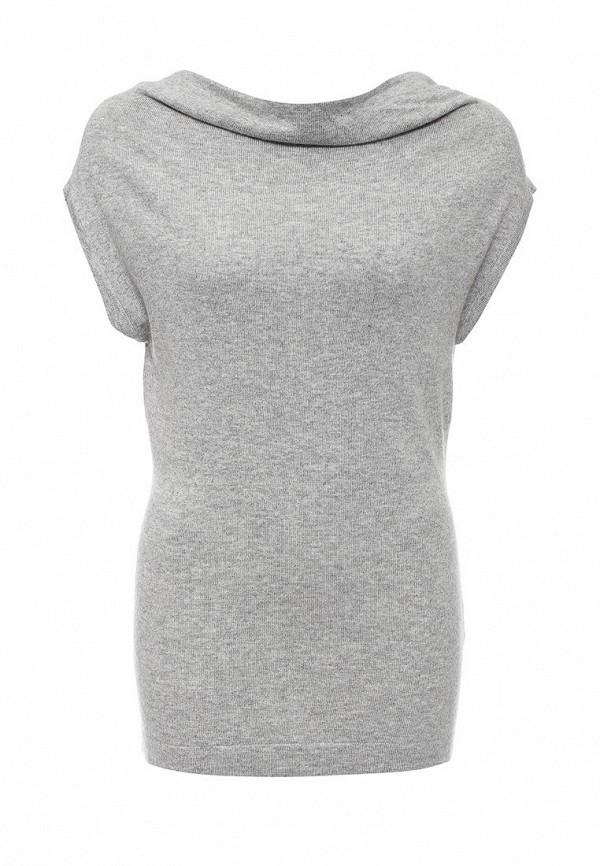 Пуловер Baon (Баон) B136592: изображение 1