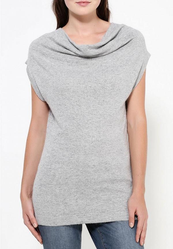 Пуловер Baon (Баон) B136592: изображение 3