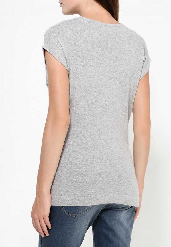 Пуловер Baon (Баон) B136592: изображение 4