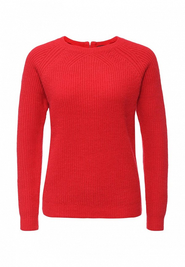 Пуловер Baon (Баон) B136597