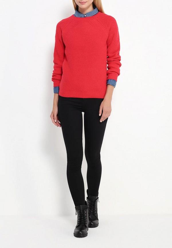 Пуловер Baon (Баон) B136597: изображение 2