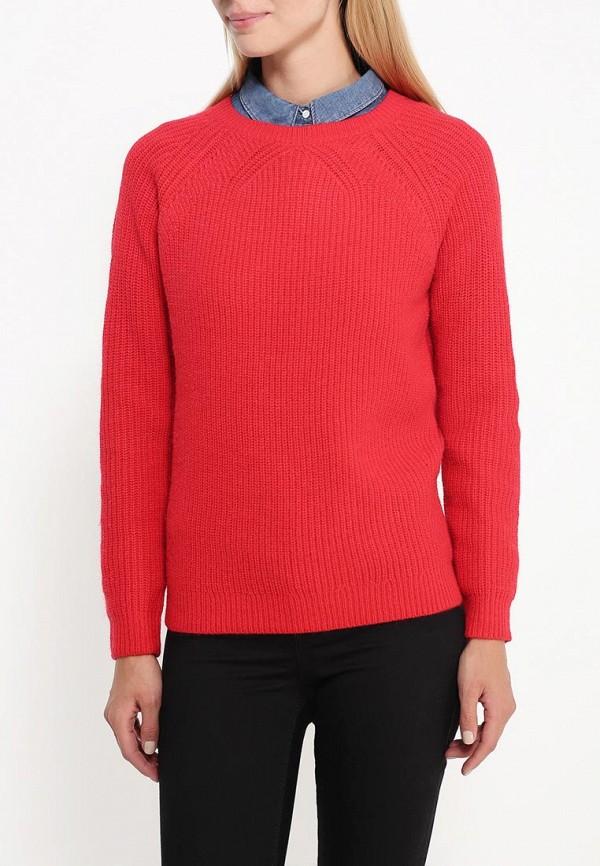 Пуловер Baon (Баон) B136597: изображение 3