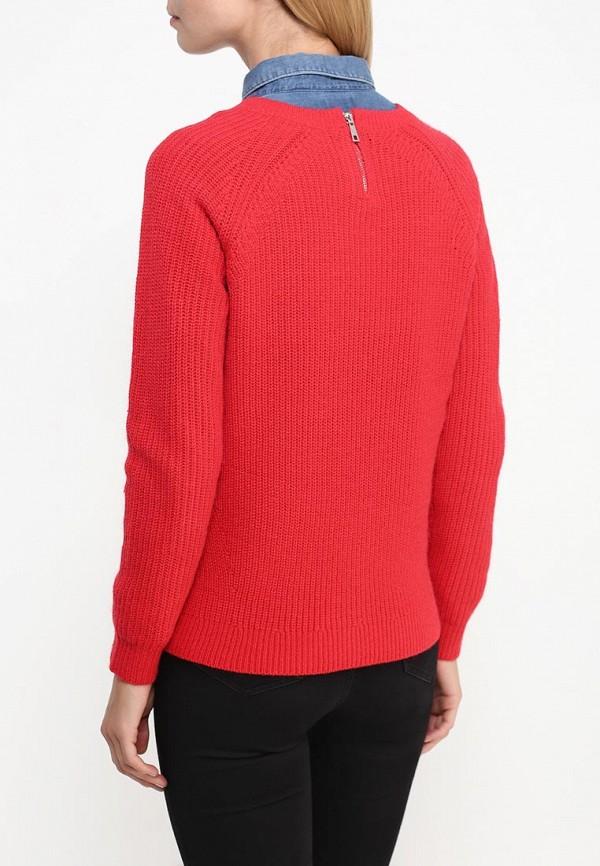 Пуловер Baon (Баон) B136597: изображение 4