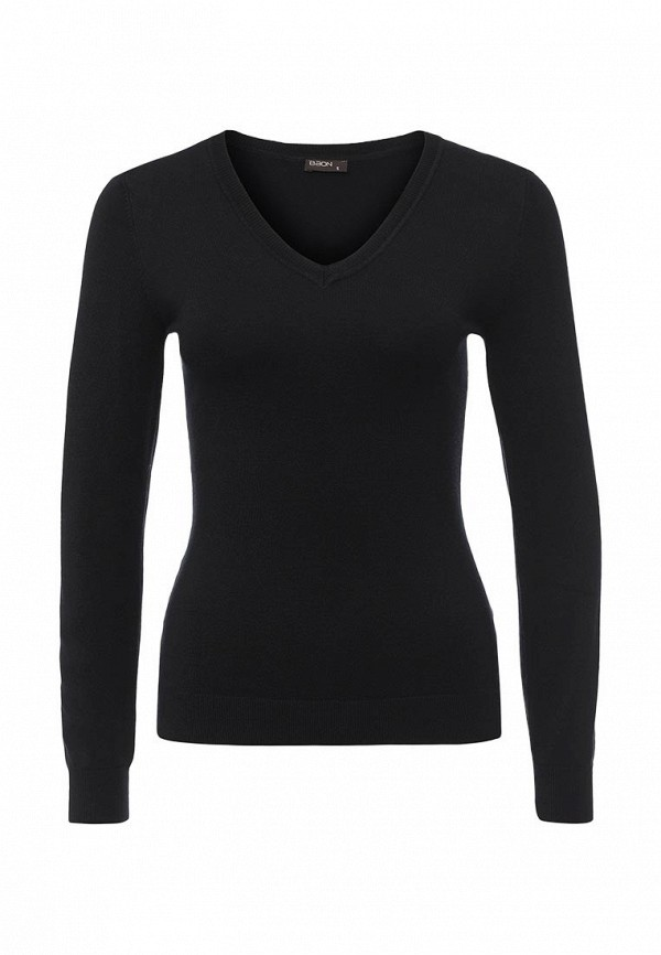 Пуловер Baon (Баон) B136701