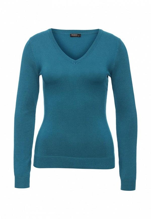 Пуловер Baon (Баон) B136701: изображение 1